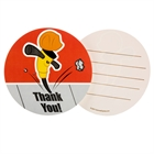 Construction Pals Thank-You Notes (8)