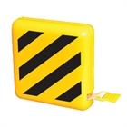 Construction Mini Tape Measures (4)