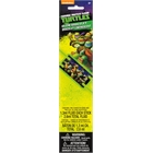 Teenage Muntant Ninja Turtles Glow Bracelet