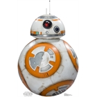 Star Wars VII BB-8 Standup - 3' Tall