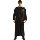 Harry Potter - Slytherin Adult Robe