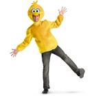 Sesame Street - Big Bird Male Adult Costume