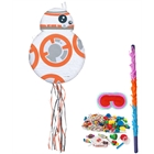 BB-8 Pinata Kit