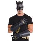 Batman v Superman: Dawn of Justice - Adult Batman Gauntlets