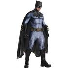 Batman v Superman: Dawn of Justice - Mens Batman Grand Heritage Costume