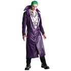 Suicide Squad: Joker Deluxe Adult Costume