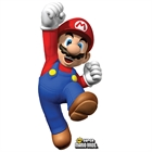 Super Mario Bros. Mario Standup
