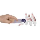Mini Bowling Game Set