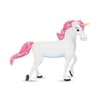 Enchanted Unicorn Cake Topper