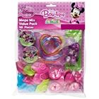 Disney Minnie Mouse Party - Party Favor Value Pack