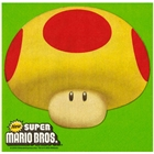 Super Mario Bros. Lunch Napkins (20)