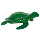 Inflatable Sea Turtle