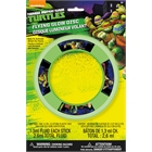 Teenage Mutant Ninja Turtles Flying Glow Disc