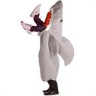 Man-Eating Shark  Adult Costume