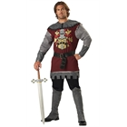 Noble Knight Adult Costume
