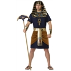 Egyptian Man Adult Costume