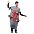 Sharknado Tornado Costume