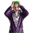 Suicide Squad: Joker Teeth