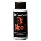 Stage Blood (8 oz.)