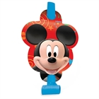 Disney Mickey Mouse Blowouts (8)
