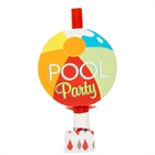 Pool Party Blowouts (8)