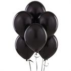 Black Balloons (6)