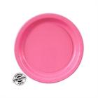 Pink Dessert Plates (24)