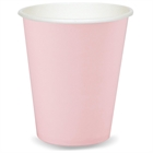 Light Pink Cups (24)