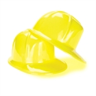Child Size Construction Party Hard Hat (12)