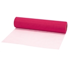 Hot Pink Tulle Roll (12
