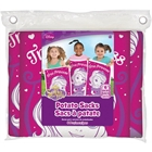 Disney Junior Sofia the First Potato Sacks