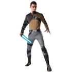 Star Wars Rebels Kanan Adult Costume