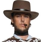 Western Gunman Hat