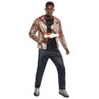 Star Wars Episode VII - Deluxe Finn Costume For Men