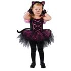 Catarina Toddler Costume