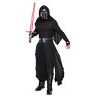 Star Wars Episode VII - Mens Kylo Ren Deluxe Costume