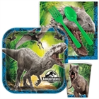 Jurassic World Snack Party Pack