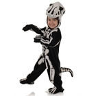 T-Rex Fossil Toddler Costume