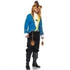 Disney Beast Adult Costume
