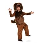 The Secret Life of Pets Duke Deluxe Toddler Costume