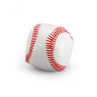 Soft Baseballs (12 count)