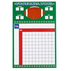 Football Pool Game