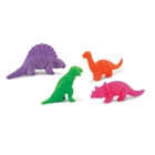 Grow-Your-Own Dinosaurs