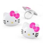 Hello Kitty Rings (8)