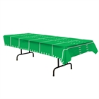 Football Field Tablecover