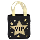 VIP Hollywood Favor Bag