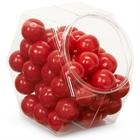 Red Gumballs (8oz)