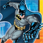 Batman Heroes and Villains Lunch Napkins (16)