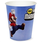 Super Mario Bros. Cups (8)