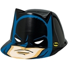 Batman Character Hat